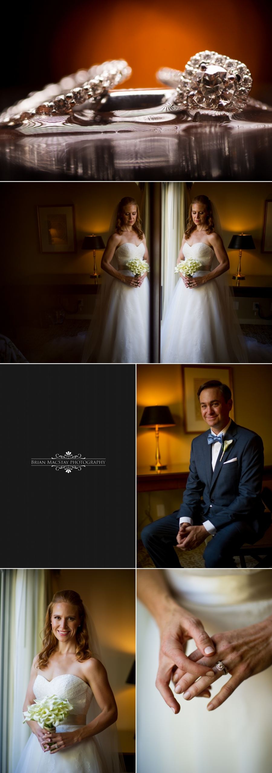 Wedding Photos at Stanford University and Stanford Park Hotel 7