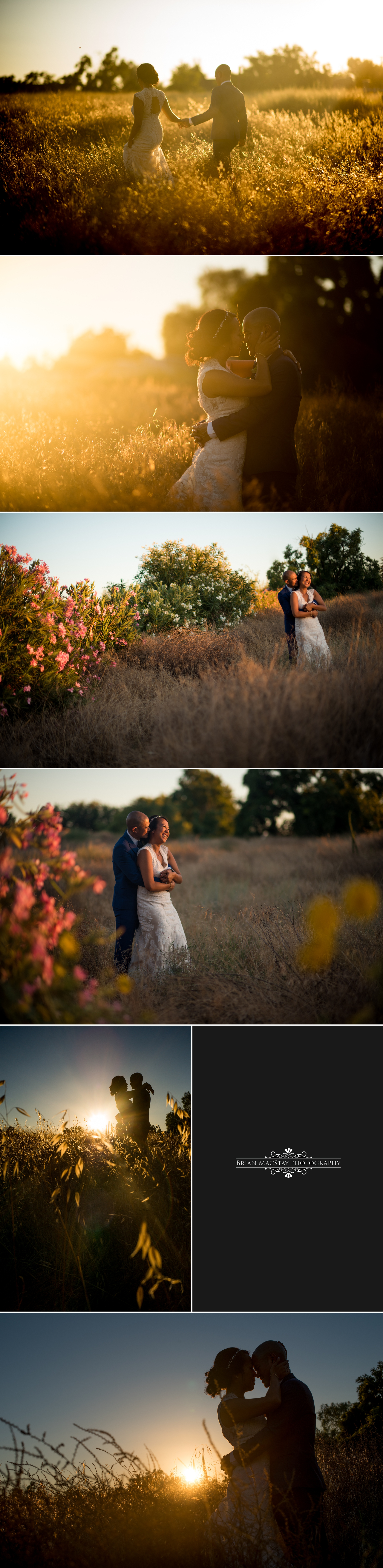 Wedding at Brownstone Gardens in Oakley   Amy and Justin » Award ...