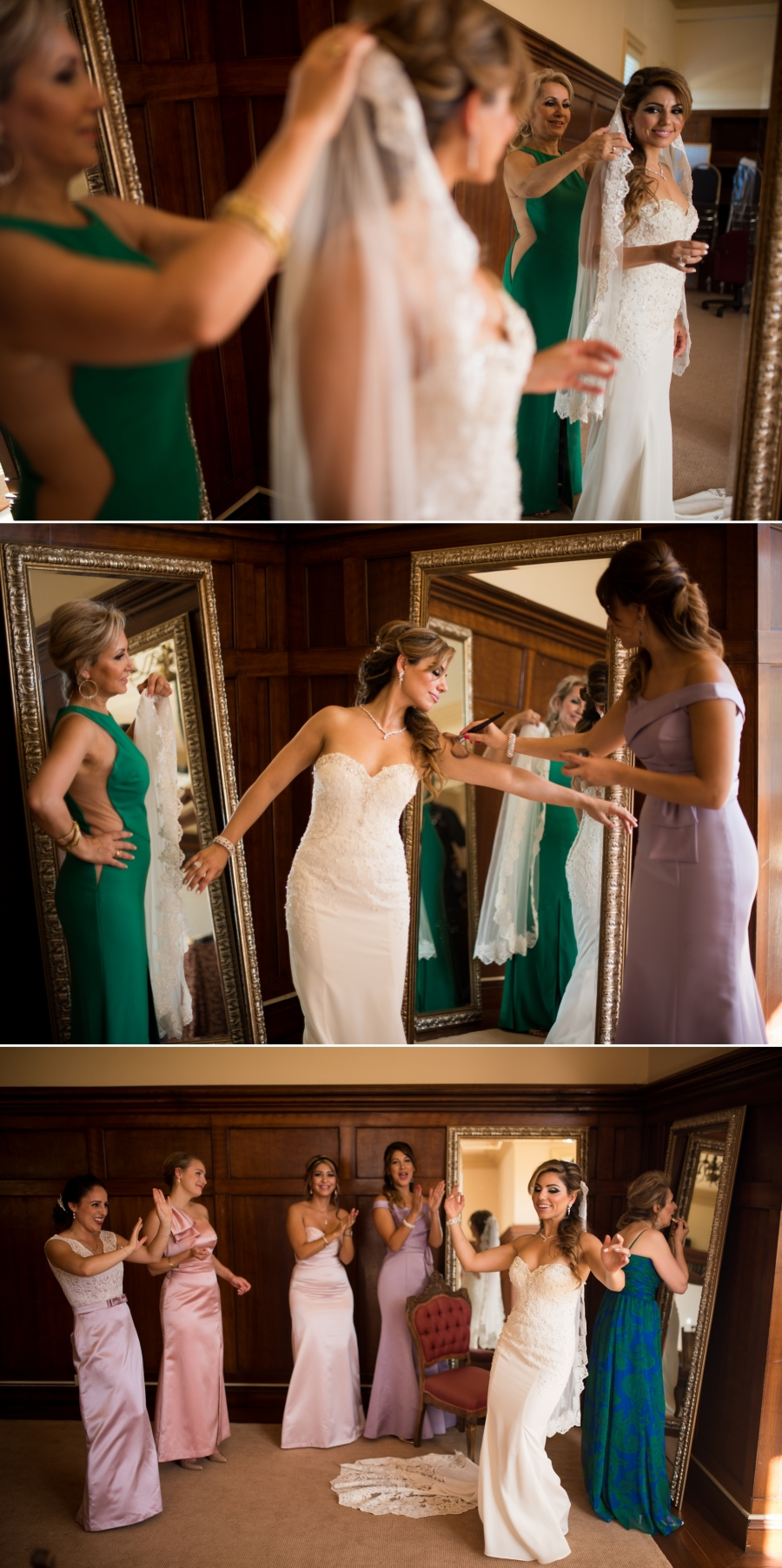 persian-wedding-at-kohl-mansion-in-burlingame-by-brian-macstay-photography-24