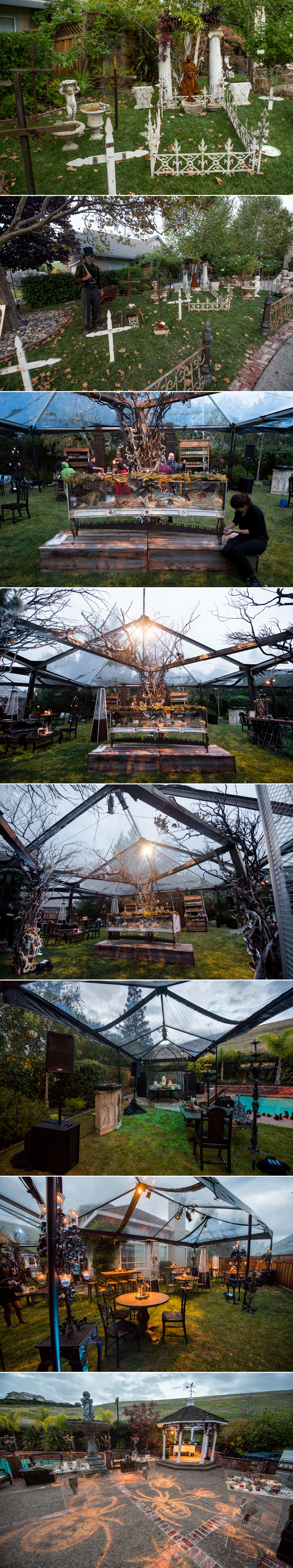 halloween-party-planned-by-f-duncan-reyes-events-by-design-and-designed-by-asiel-design-300